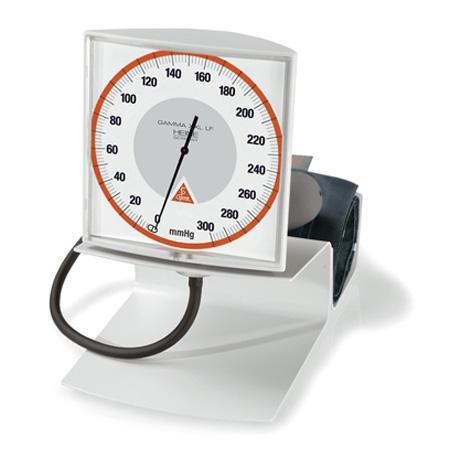 Esfigmomanómetros