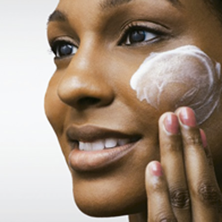 Cosmetic and Body Hygiene Products