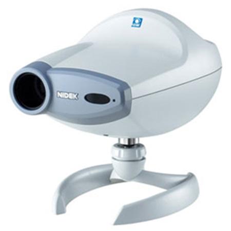 Projector de Optotipos