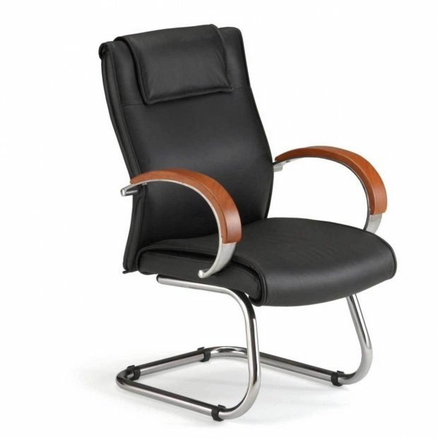 Magnificent Marvelous Elegant Desk Chair Without Wheels Office Chairs No Download Free Architecture Designs Scobabritishbridgeorg
