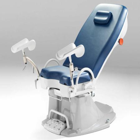 Cadeiras Ginecológicas