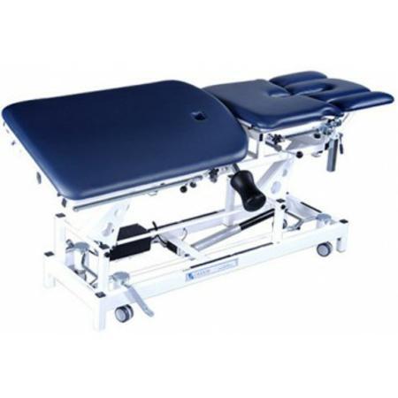 Mesas e Cadeiras de Massagem