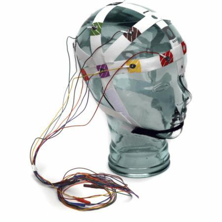 Acessórios para EEG