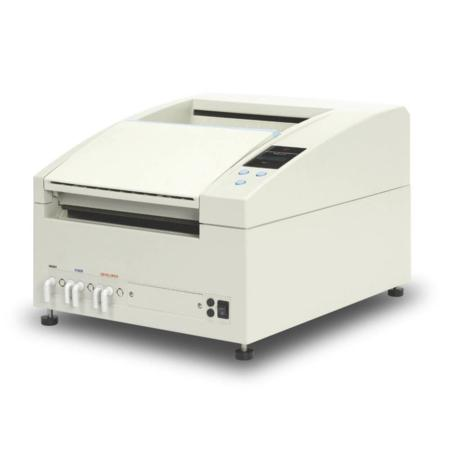 Impressoras de Películas
