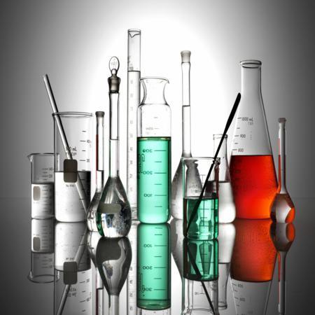 Material de Apoio para Laboratório
